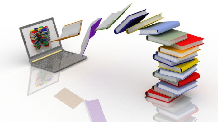 eBooks e Guias de Marketing Digital